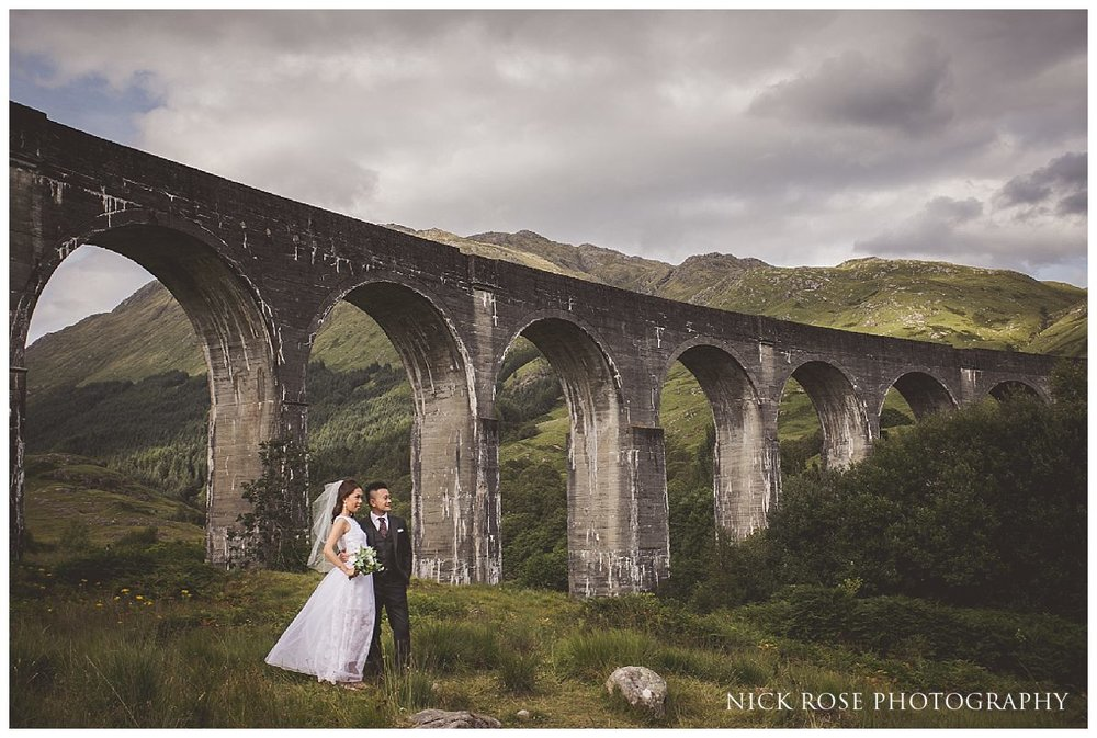 Scotland Pre wedding Photography in Scottish Highlands_0010.jpg