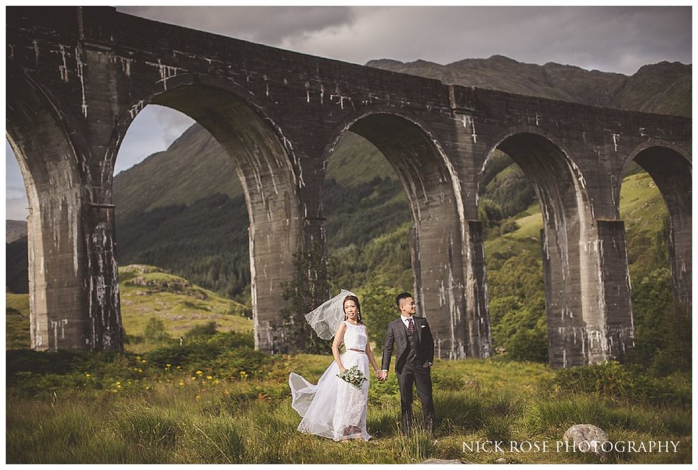 Scotland Pre wedding Photography in Scottish Highlands_0011.jpg