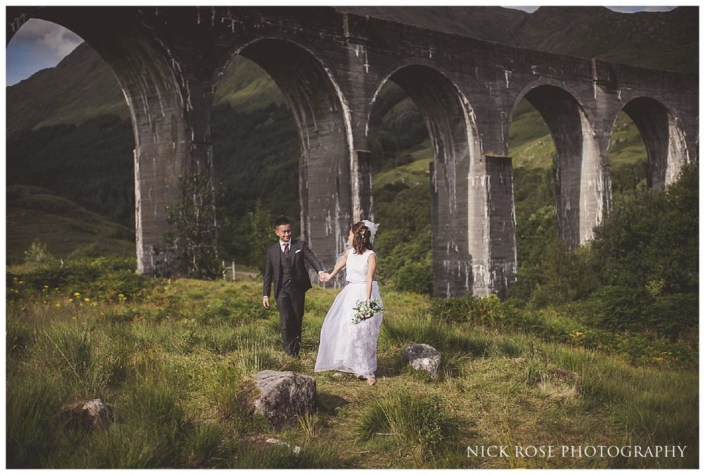 Scotland Pre wedding Photography in Scottish Highlands_0013.jpg