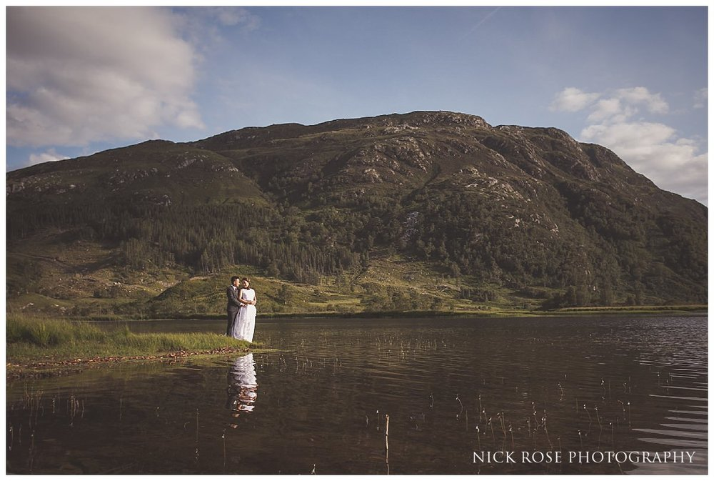 Scotland Pre wedding Photography in Scottish Highlands_0015.jpg