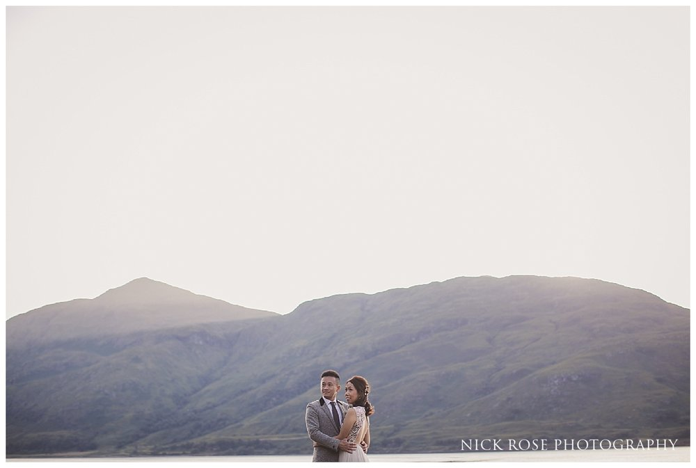 Scotland Pre wedding Photography in Scottish Highlands_0017.jpg