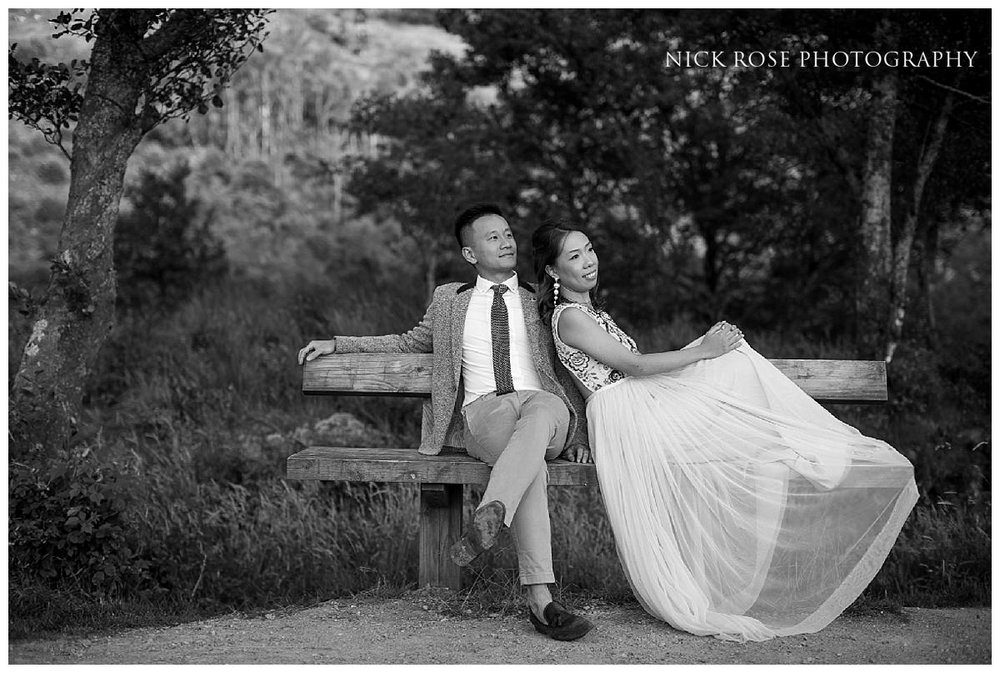 Scotland Pre wedding Photography in Scottish Highlands_0019.jpg