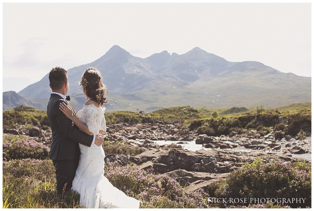 Scotland Pre wedding Photography in Scottish Highlands_0028.jpg