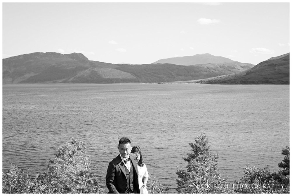Scotland Pre wedding Photography in Scottish Highlands_0030.jpg