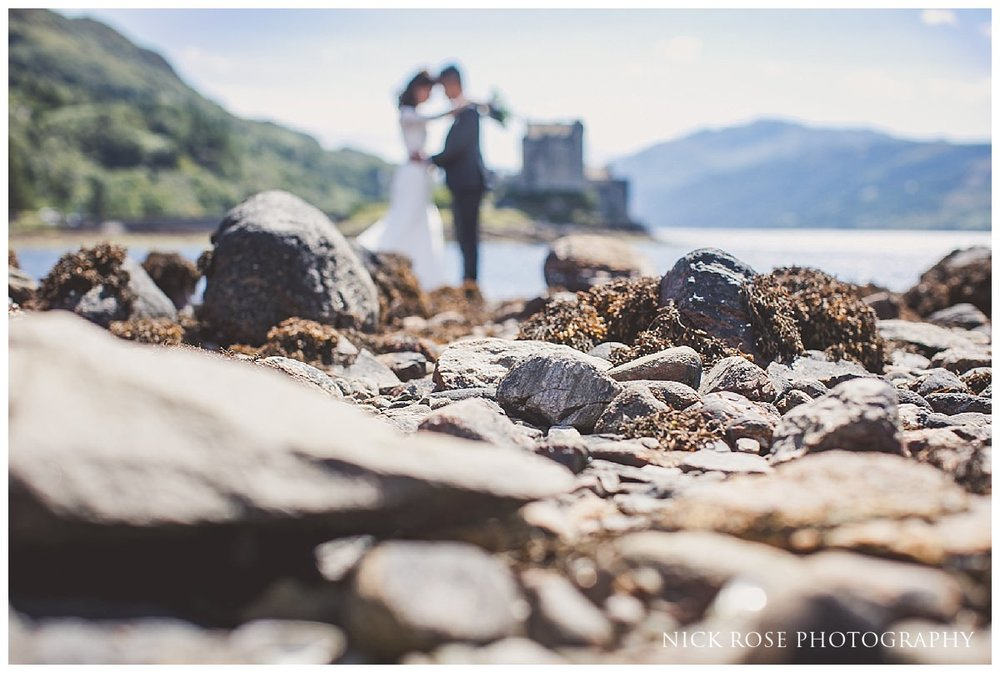 Scotland Pre wedding Photography in Scottish Highlands_0032.jpg