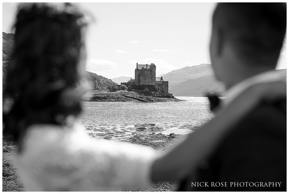 Scotland Pre wedding Photography in Scottish Highlands_0033.jpg