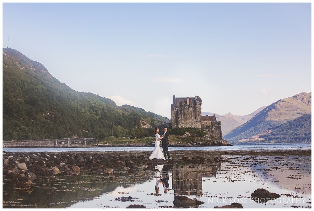 Scotland Pre wedding Photography in Scottish Highlands_0034.jpg