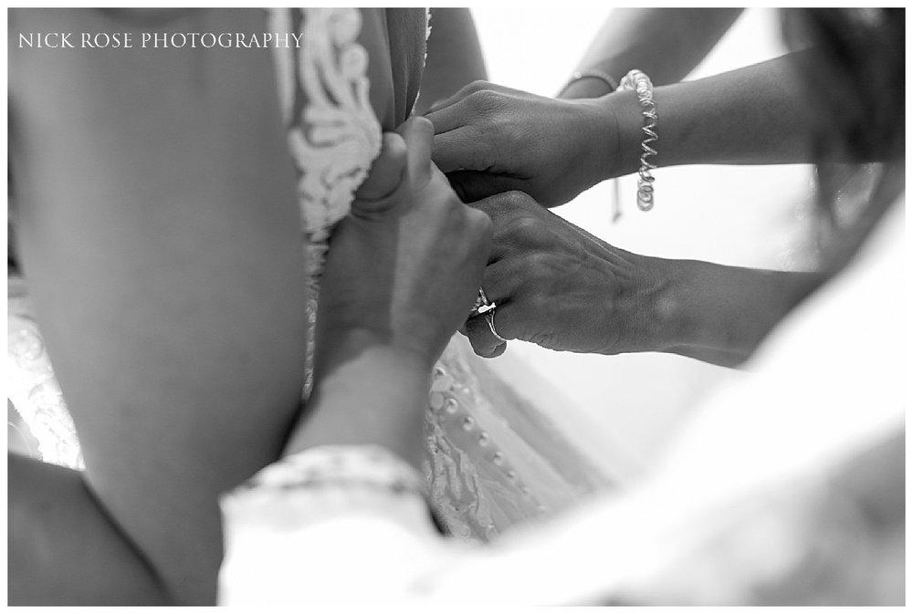 Savoy London Wedding Photography6.jpg