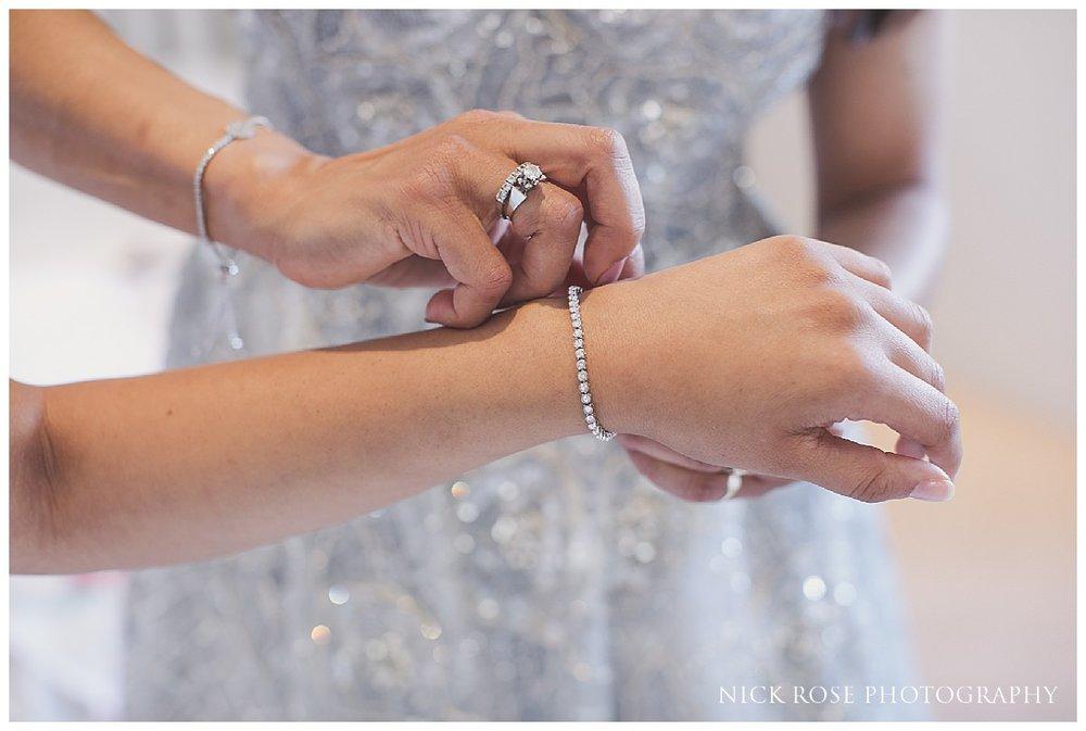 Savoy London Wedding Photography7.jpg