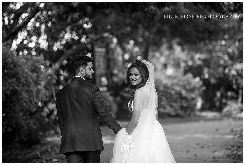 Savoy London Wedding Photography30.jpg
