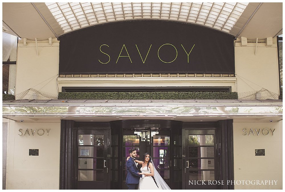 Savoy London Wedding Photography29.jpg