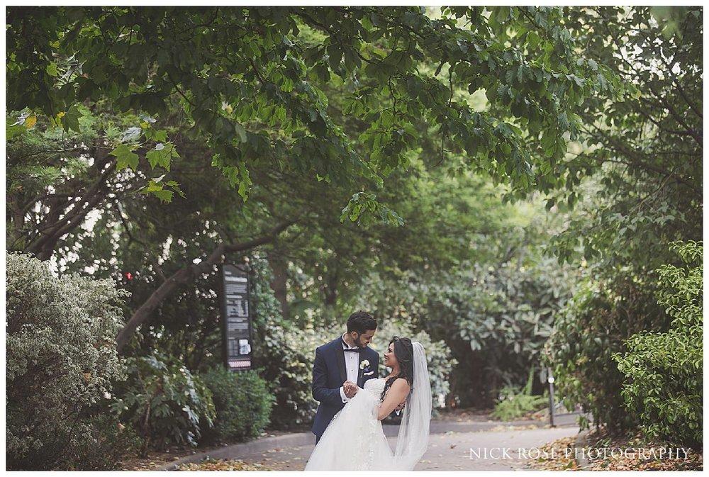 Savoy London Wedding Photography31.jpg