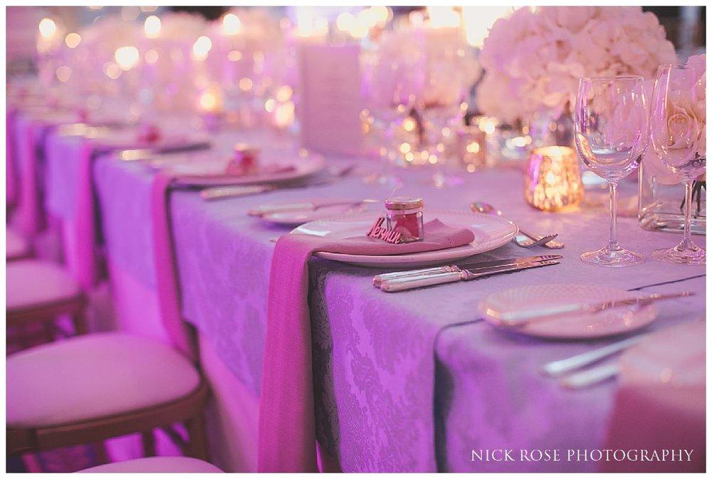 Savoy London Wedding Photography39.jpg