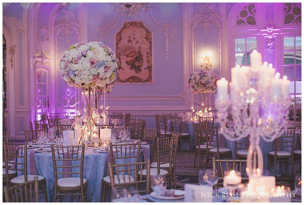 Savoy London Wedding Photography40.jpg
