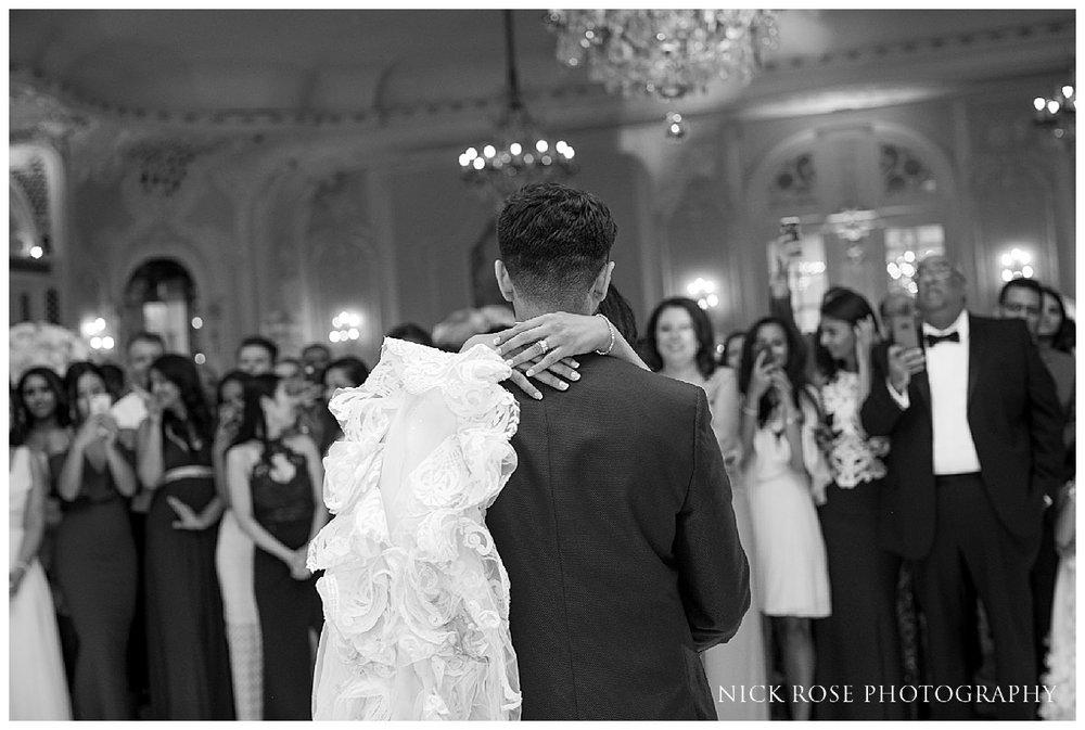 Savoy London Wedding Photography50.jpg