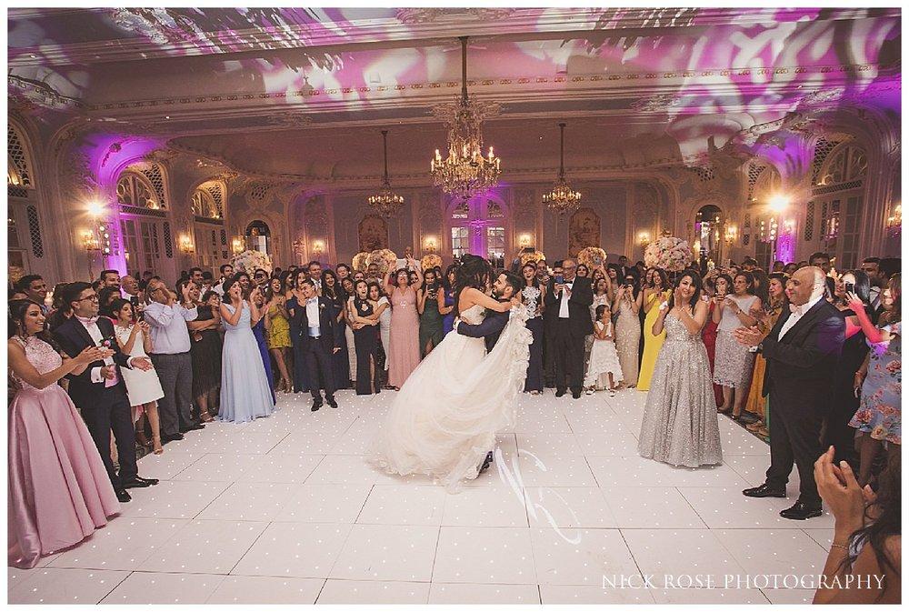Savoy London Wedding Photography53.jpg