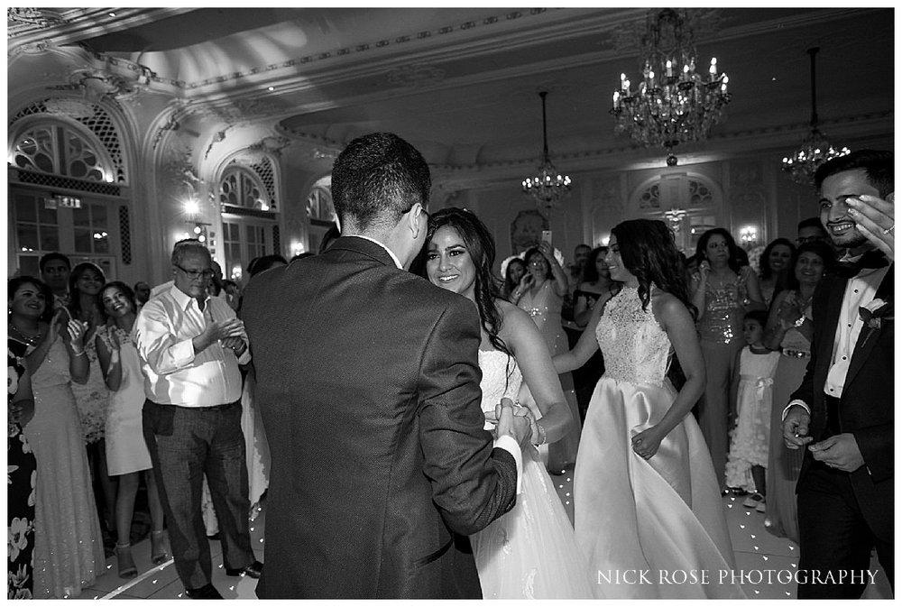 Savoy London Wedding Photography55.jpg