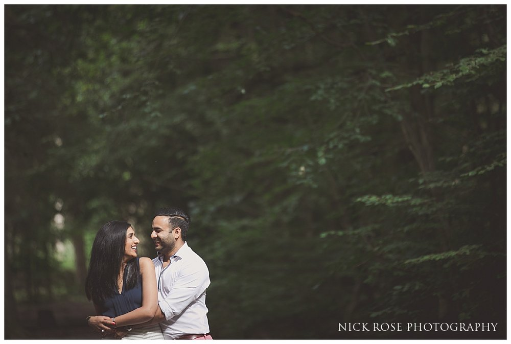 Buckinghamshire Pre Wedding Photography_0002.jpg