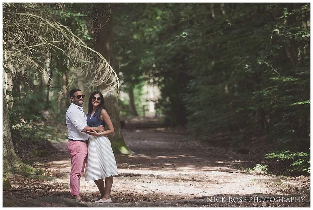 Buckinghamshire Pre Wedding Photography_0001.jpg