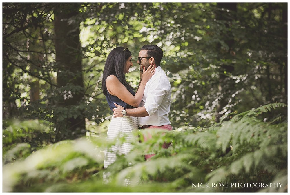 Buckinghamshire Pre Wedding Photography_0004.jpg