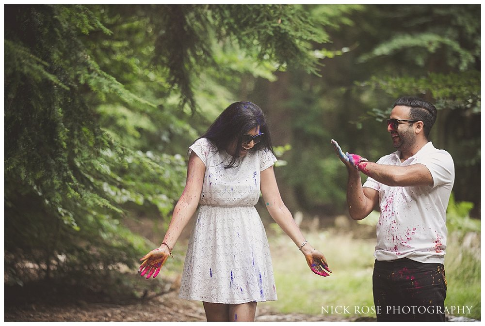 Buckinghamshire Pre Wedding Photography_0011.jpg