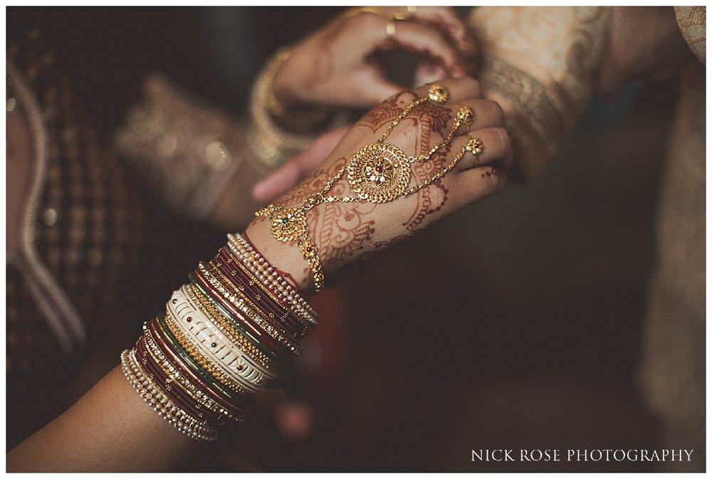 De Vere Grand Connaught Rooms Hindu Wedding5.jpg