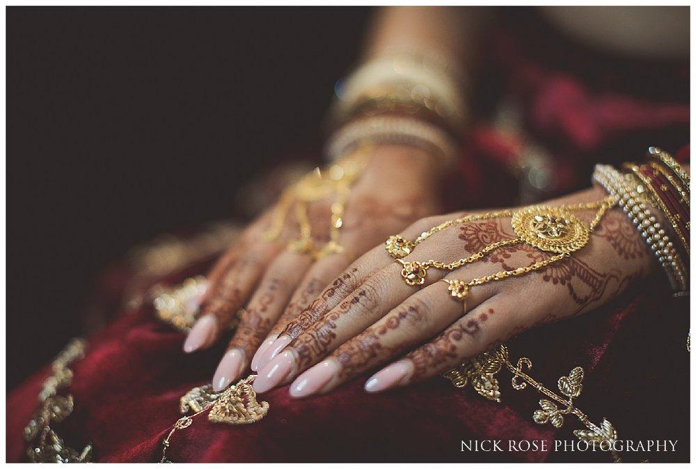 De Vere Grand Connaught Rooms Hindu Wedding1.jpg