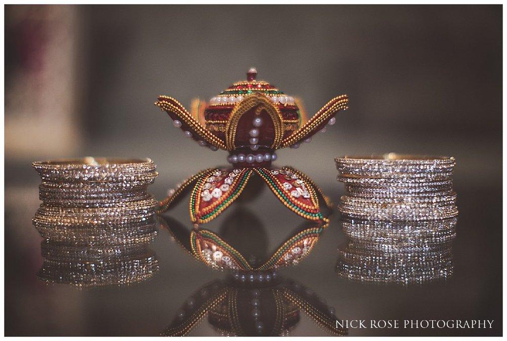 De Vere Grand Connaught Rooms Hindu Wedding2.jpg