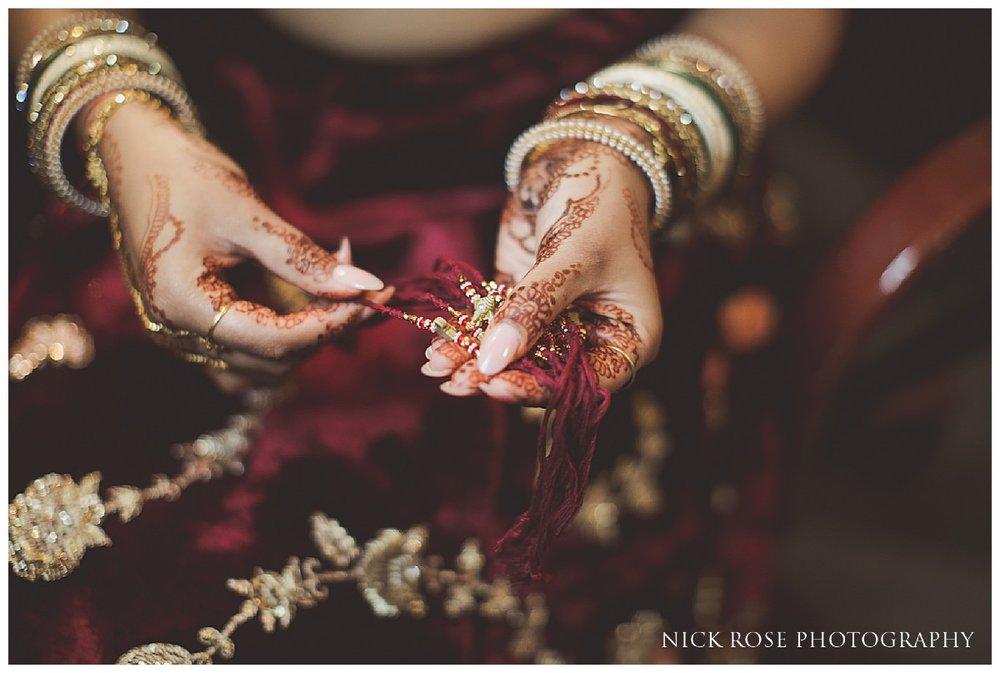 De Vere Grand Connaught Rooms Hindu Wedding3.jpg