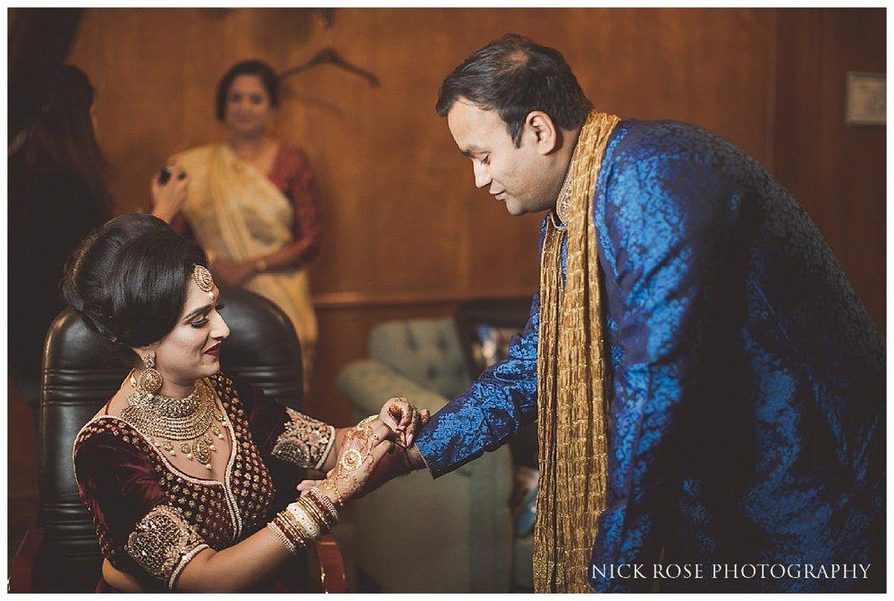 De Vere Grand Connaught Rooms Hindu Wedding4.jpg