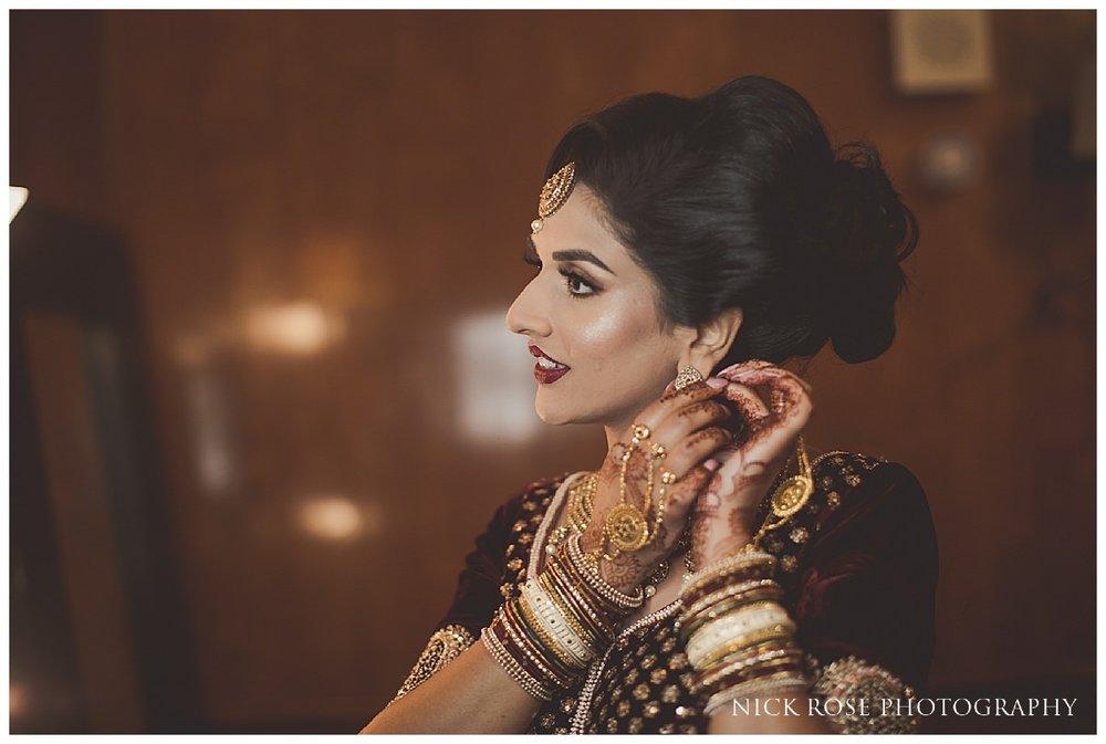 De Vere Grand Connaught Rooms Hindu Wedding7.jpg