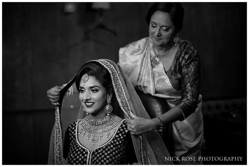 De Vere Grand Connaught Rooms Hindu Wedding8.jpg
