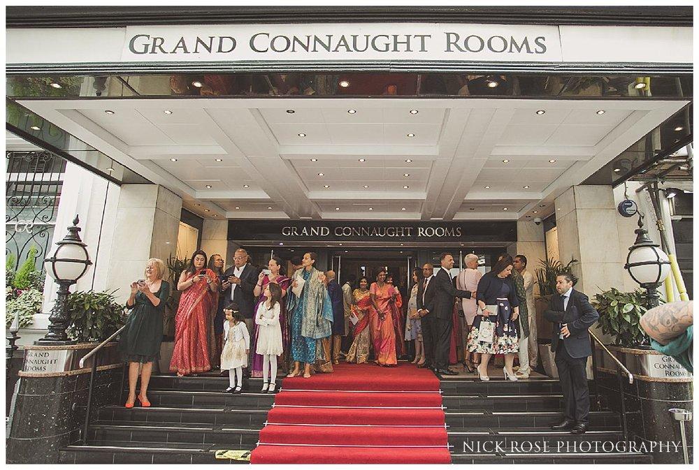 De Vere Grand Connaught Rooms Hindu Wedding9.jpg