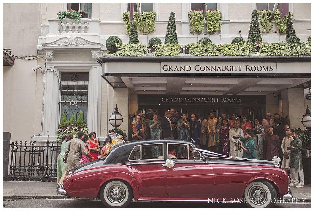 De Vere Grand Connaught Rooms Hindu Wedding10.jpg
