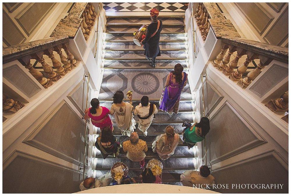 De Vere Grand Connaught Rooms Hindu Wedding12.jpg