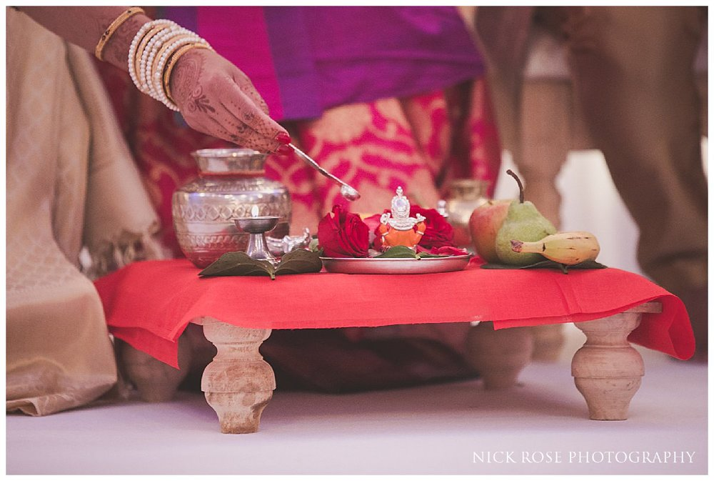 De Vere Grand Connaught Rooms Hindu Wedding14.jpg