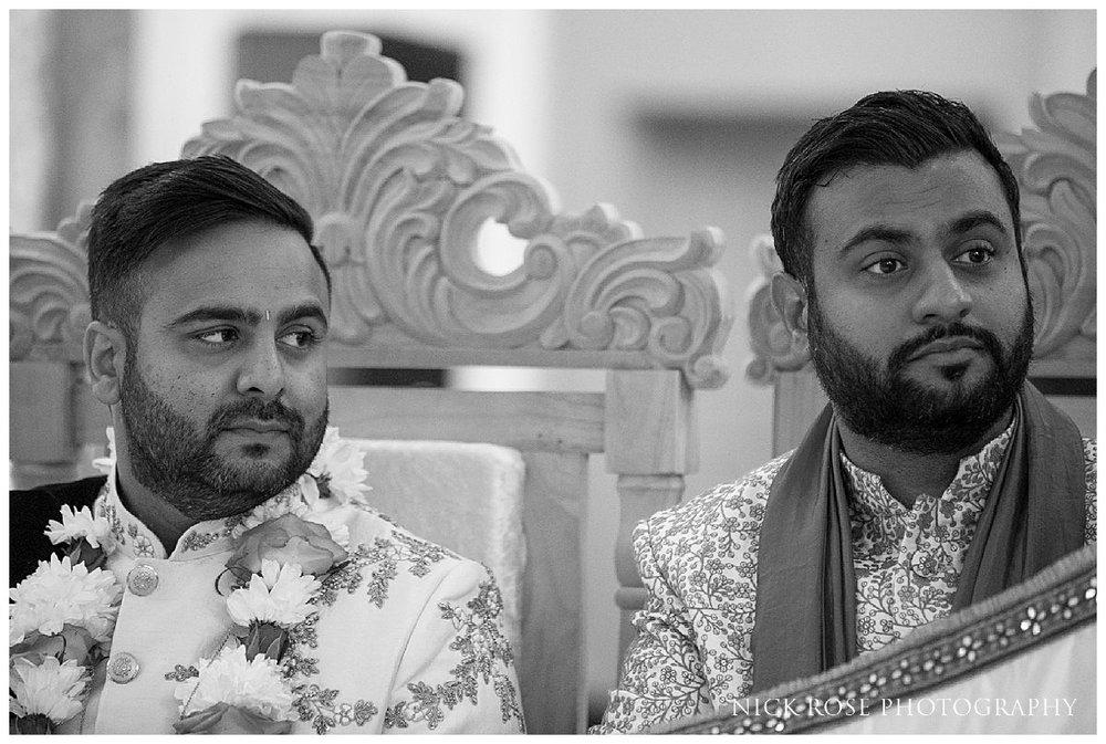 De Vere Grand Connaught Rooms Hindu Wedding15.jpg