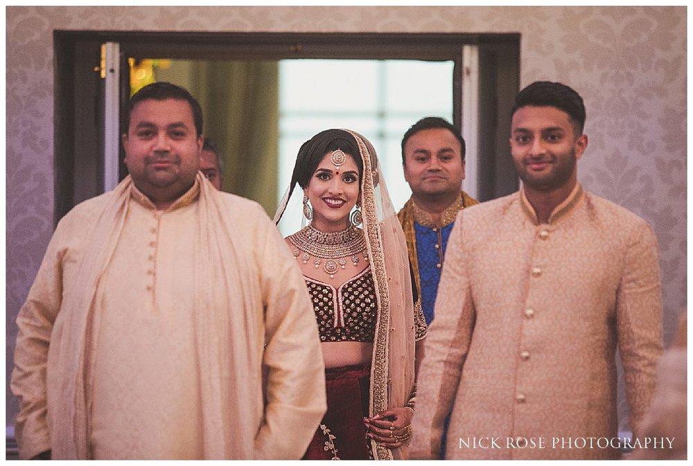 De Vere Grand Connaught Rooms Hindu Wedding17.jpg