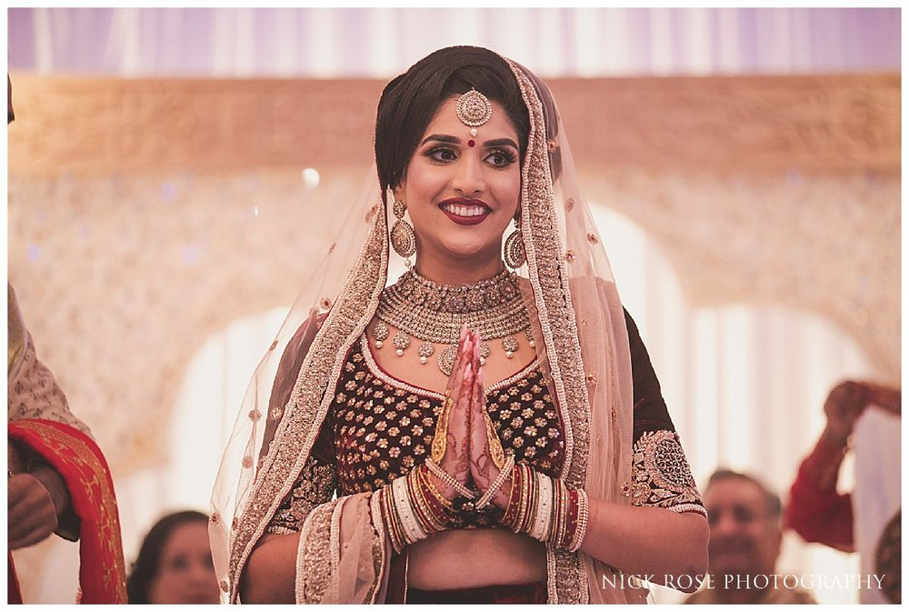De Vere Grand Connaught Rooms Hindu Wedding18.jpg