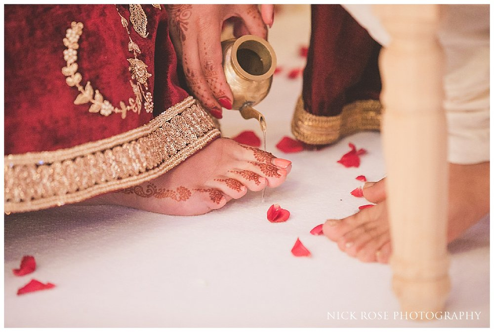 De Vere Grand Connaught Rooms Hindu Wedding20.jpg