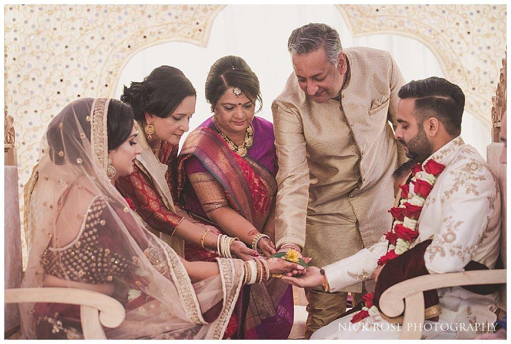 De Vere Grand Connaught Rooms Hindu Wedding21.jpg