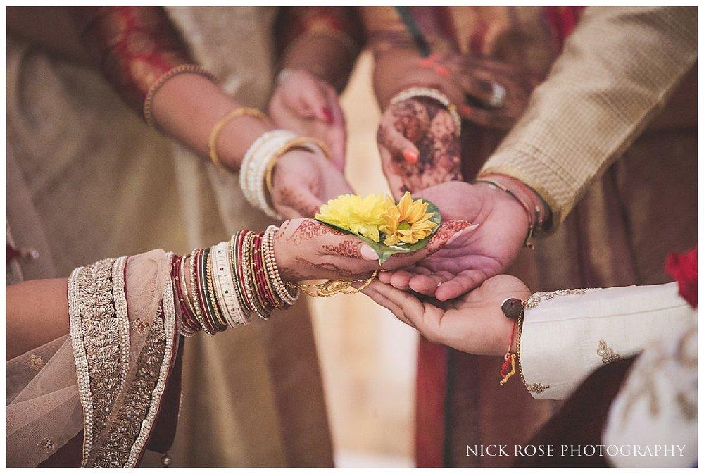 De Vere Grand Connaught Rooms Hindu Wedding22.jpg