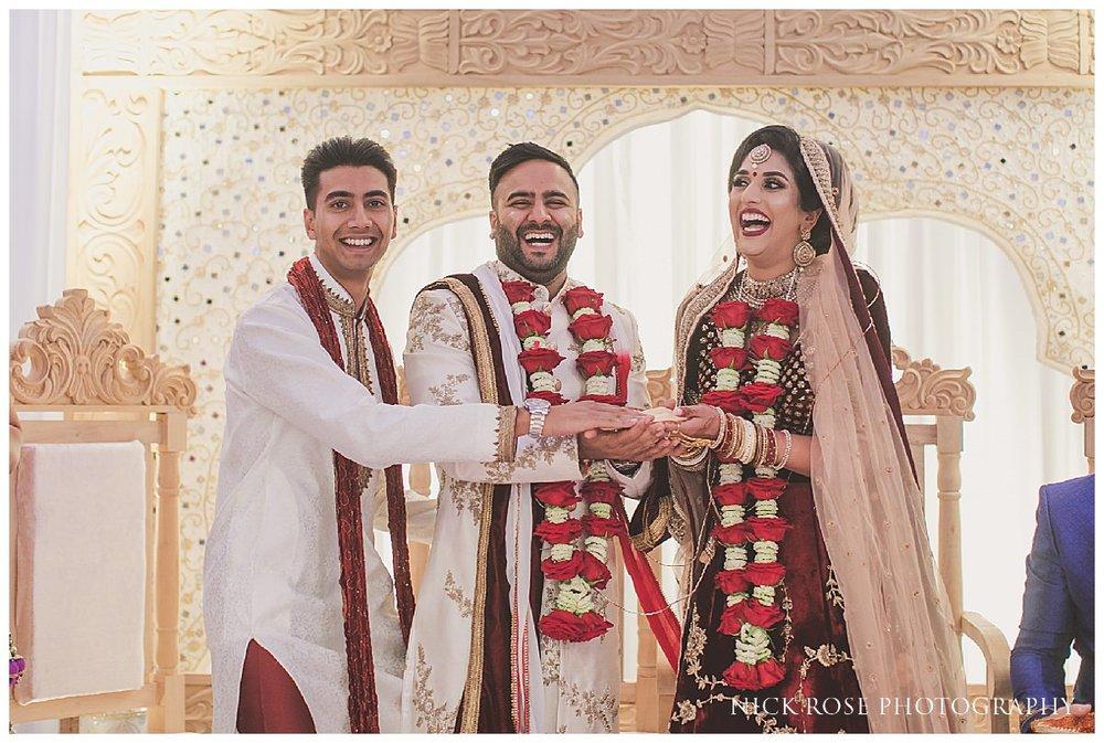 De Vere Grand Connaught Rooms Hindu Wedding23.jpg