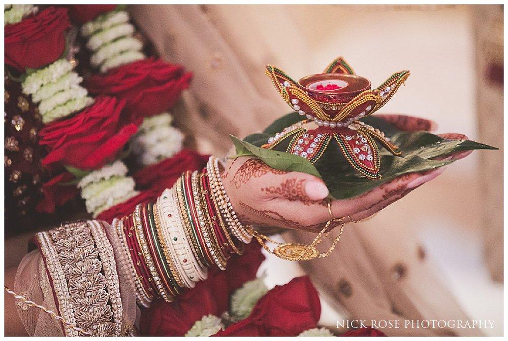 De Vere Grand Connaught Rooms Hindu Wedding24.jpg