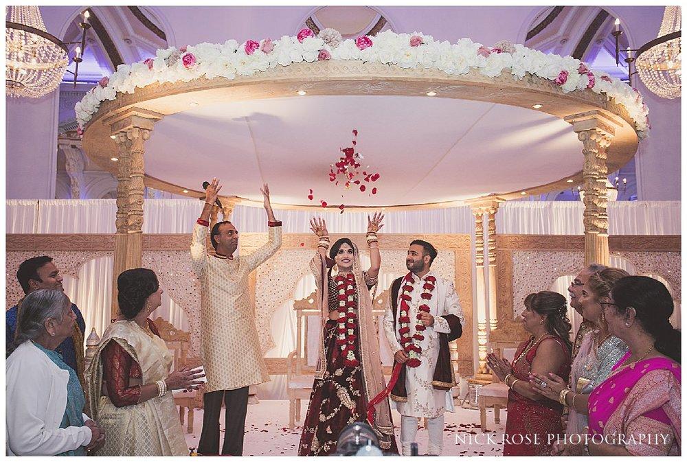 De Vere Grand Connaught Rooms Hindu Wedding26.jpg