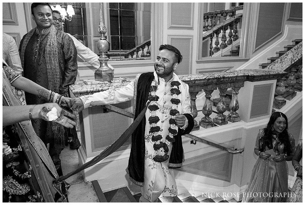 De Vere Grand Connaught Rooms Hindu Wedding27.jpg