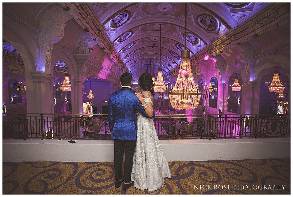 De Vere Grand Connaught Rooms Hindu Wedding30.jpg