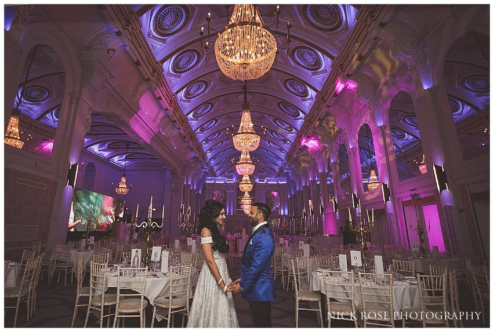 De Vere Grand Connaught Rooms Hindu Wedding31.jpg
