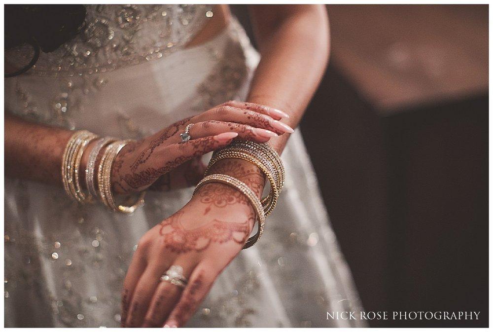 De Vere Grand Connaught Rooms Hindu Wedding32.jpg