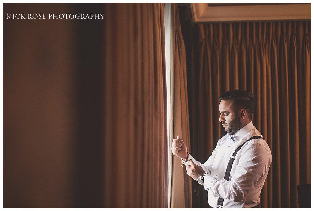 De Vere Grand Connaught Rooms Hindu Wedding33.jpg